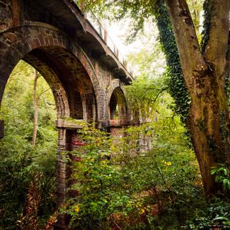Viaduc des Pourrhis
