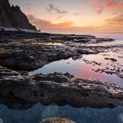 Cap La Houssaye  Retrouvez cette photo dans le SHOP :