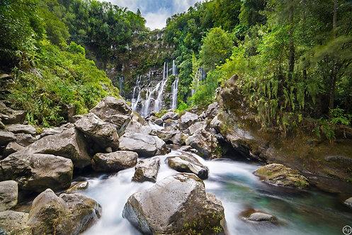 Langevin 1 - La Réunion