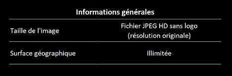 Info générale.JPG