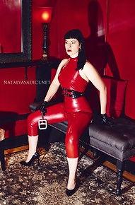 Natalya.jpg