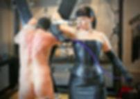 Natalya1.jpg