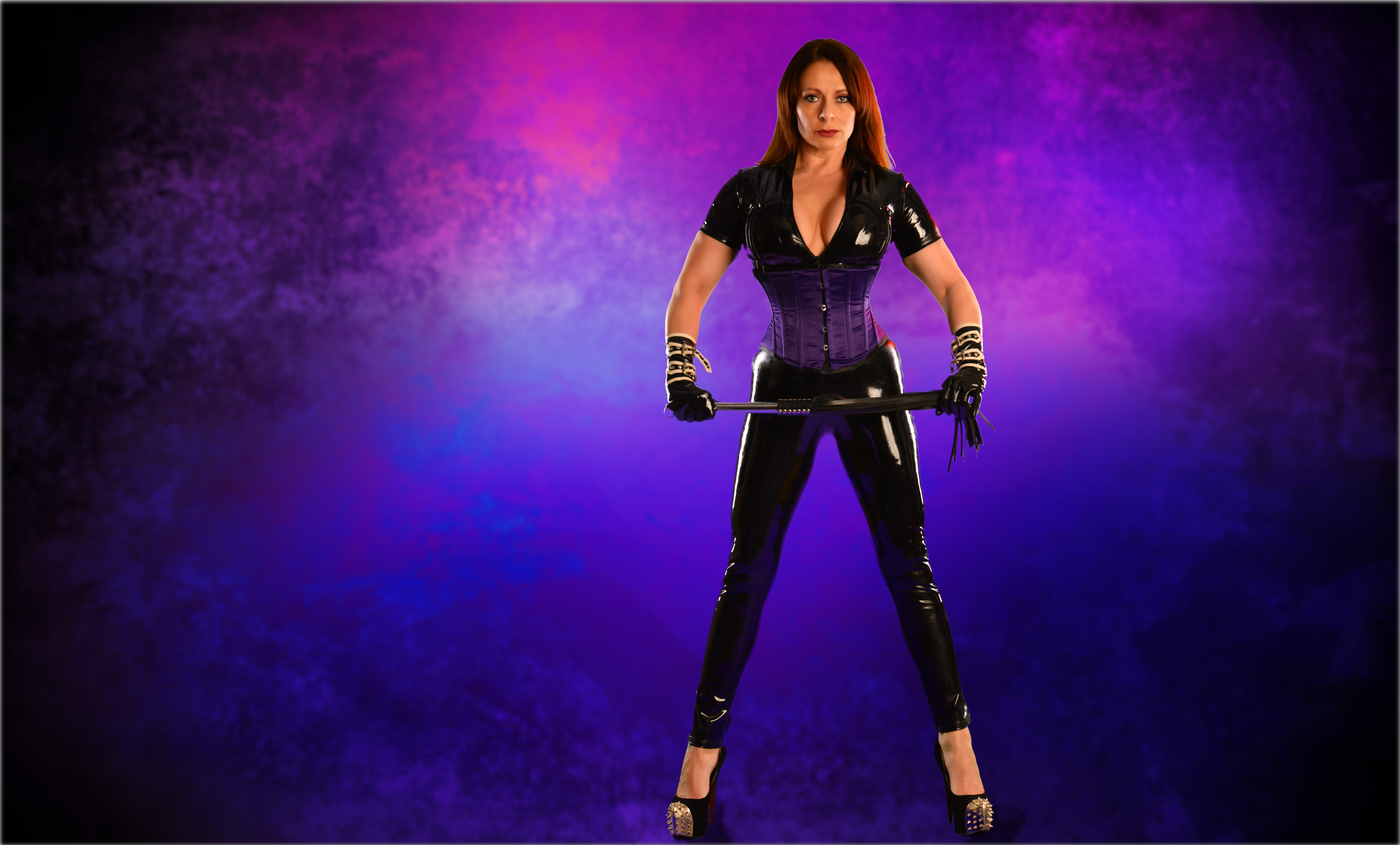 Mistress Carly, South East