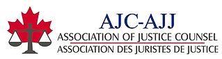 ajc_logo_header.png