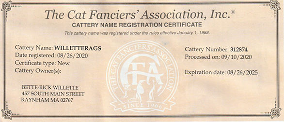 Cattery CFA Pedigree.jpeg