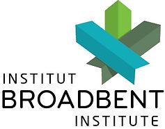 Broadbent Institute Logo.jpg