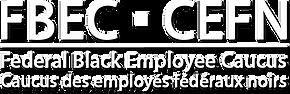 FBEC logo
