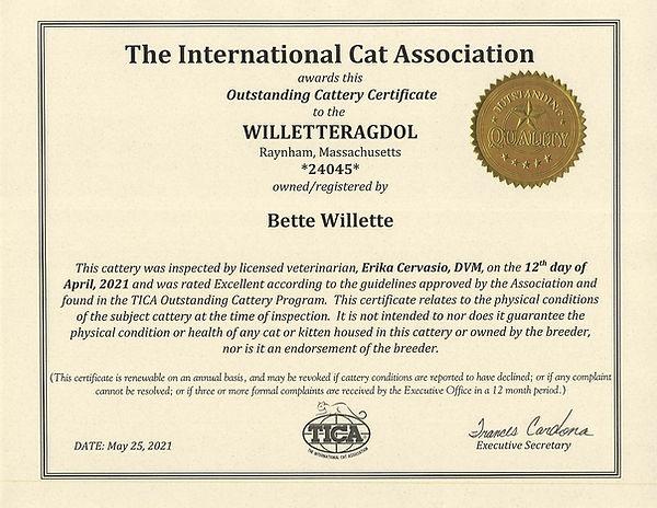 Outstanding Cattery Certificate.jpg