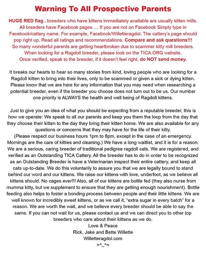 Scammer letter for Bette.jpg