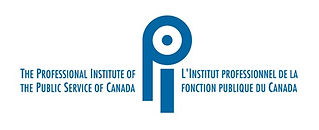 PIPSC logo