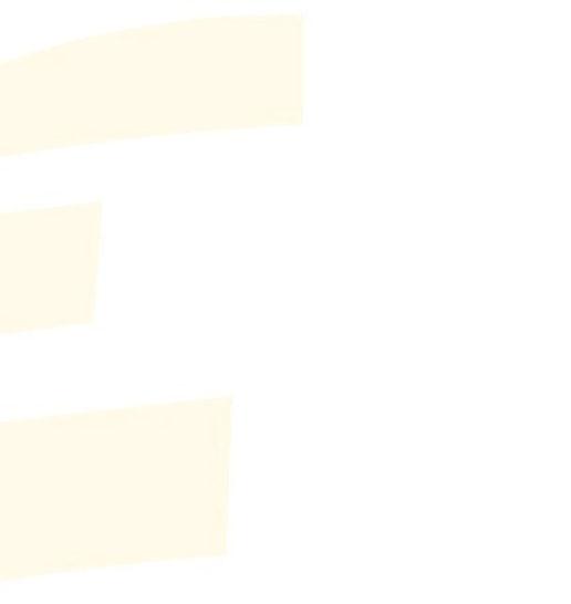 logosm2-crop_edited_edited_edited_edited