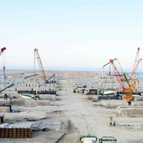 construction-of-two-berths-9-10-in-r