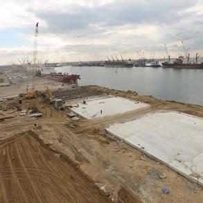 680-m-berth-in-damietta-port21jpg