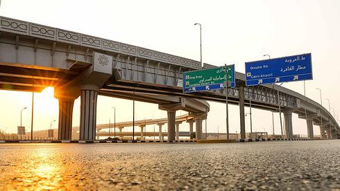 Roads & Bridges Works._edited.jpg