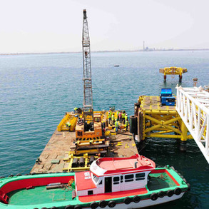 fenders-system-for-tanker-berth-at-suez1