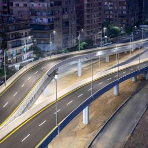 gesr-el-suez-bridgejpg