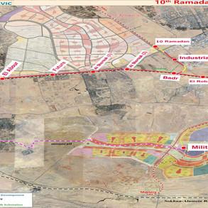 the-light-railway-transit-lrt-10th-of