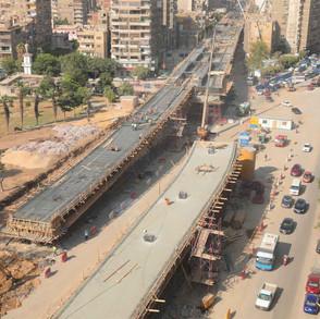 gesr-el-suez-bridge4jpg
