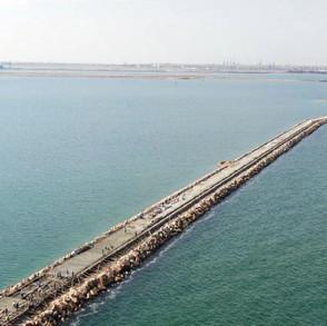 east-port-said21jpg