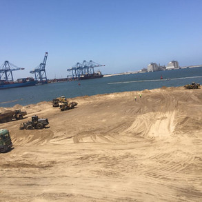 680-m-berth-in-damietta-port10jpg