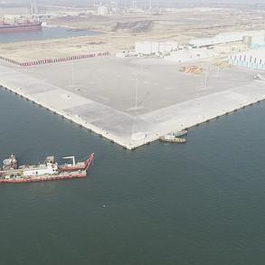 680-m-berth-in-damietta-port2jpeg