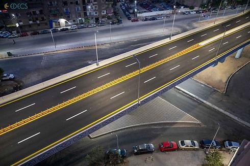 Gesr-EL-Suez-Bridge2.jpg