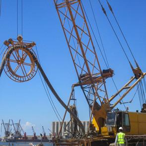 680-m-berth-in-damietta-port15jpg