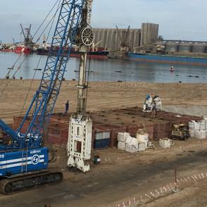 680-m-berth-in-damietta-port20jpg