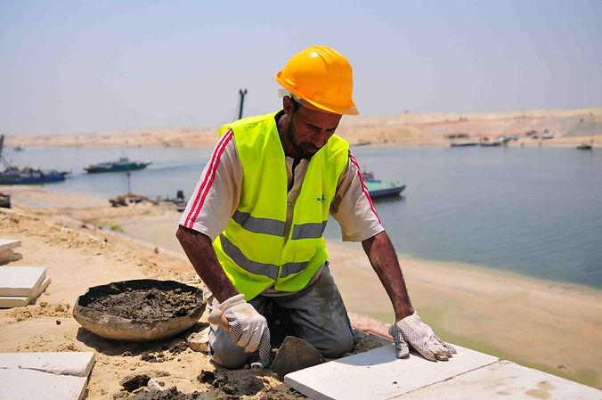 New Suez Canal8.jpg