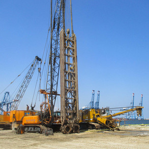 680-m-berth-in-damietta-port13jpg