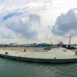 680-m-berth-in-damietta-port4jpg