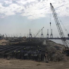 680-m-berth-in-damietta-port14jpg