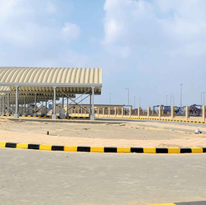 construction-of-truck-parking-terminals1