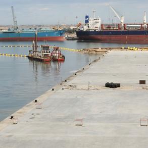680-m-berth-in-damietta-port6jpg