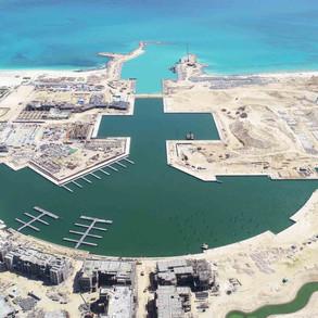 marassi-marina-concrete-pontoon-in-north