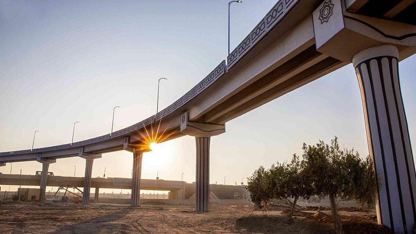 Joseph Tito bridge.jpg