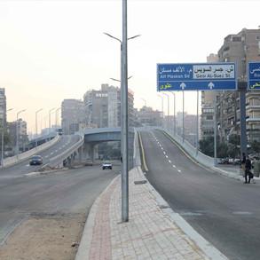 gesr-el-suez-bridge3jpg