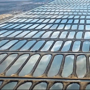 fish-farms-1jpg