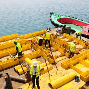 fenders-system-for-tanker-berth-at-suez2