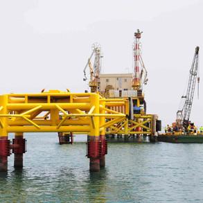 fenders-system-for-tanker-berth-at-suez3