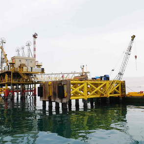 fenders-system-for-tanker-berth-at-suez5