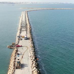 east-port-said4jpg
