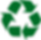 220px-Recycling_symbol2.svg.png