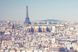 Première Vision Blossom Paris