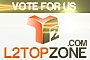 topzone1.png