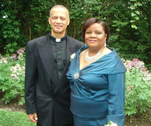 Bishop &First Lady_edited.jpg