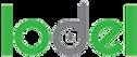 Lodel Logo.png