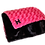 Thumbnail: 10LB Luxie Pink/Black