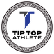 TipTopAthlete_NewLogo_Circle.png
