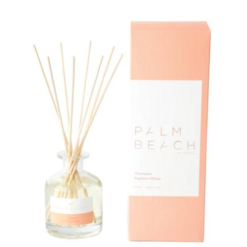 PALM BEACH-WATERMELON